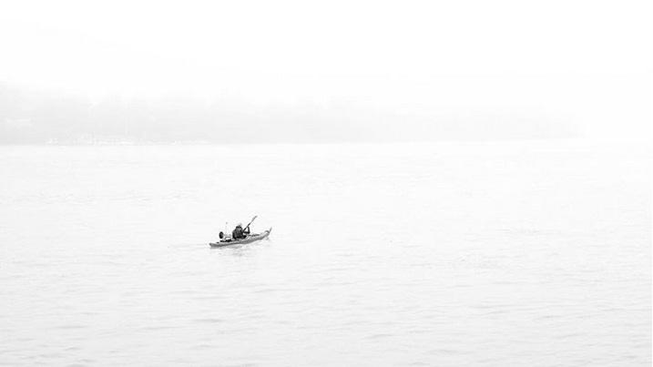 UNI:VIICI | boat3 | A PROPOS
