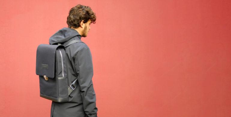 UNI:VIICI | profil wall univiici backpack revslide e1550770992935 | Qu'est ce que le sac à dos homme vintage?